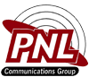 PNL Communications