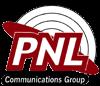 PNL Communications