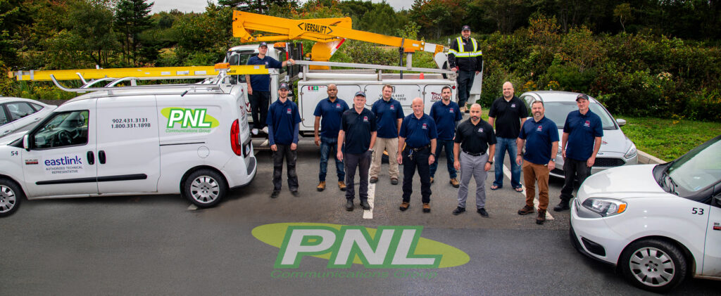 PNL_Communications-Crew