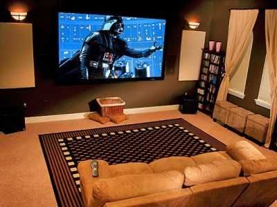 home-theater-design-group